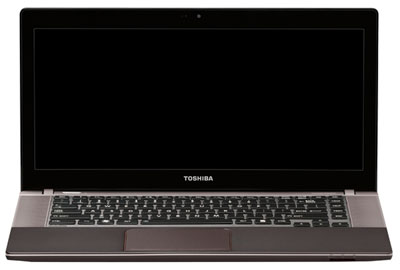 Toshiba Satellite U840W-B074 ultrabook (PSU5RV-00X004A)