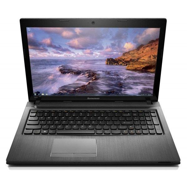 Lenovo G500 Notebook (i3-3110M-4Gb-500Gb-59400963)