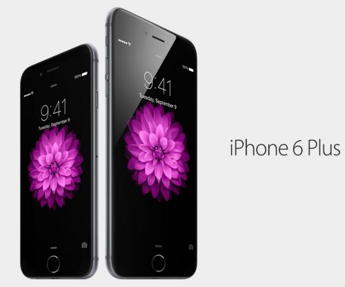 iphone 6 16gb price in ksa