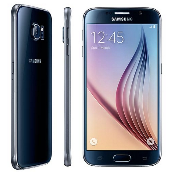 price of galaxy s6 edge in ksa