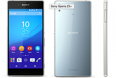 sony xperia z3 plus price in saudi arabia get call