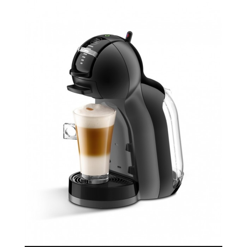 Dolce Gusto Mini Me Coffee Maker : Price Catalog for Saudi Arabia shops. Select, compare, buy anything you need.