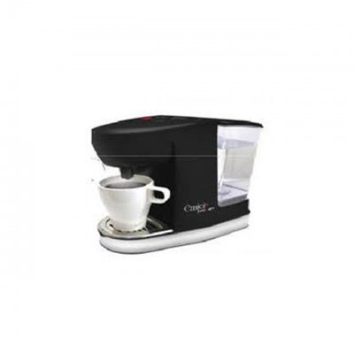 Emjoi Power Coffee Maker UEWD-217  1.5L - 12 cups