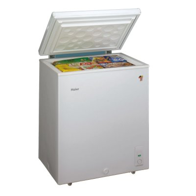 White Westinghouse Chest Freezer Wcf100k 3 5 Cft In Saudi