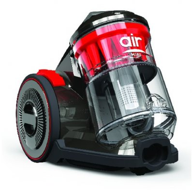Hoover HC87-AM-S Vacuum Cleaner Air Canister Multi Cyclonic 1400 Watt