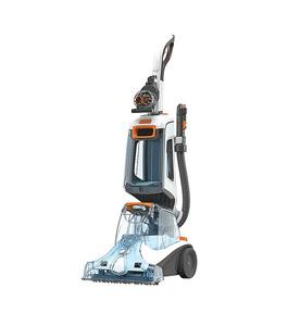 Hoover Hw88 Fmm Floor Mate Wet Amp Dry Upright Vacuum