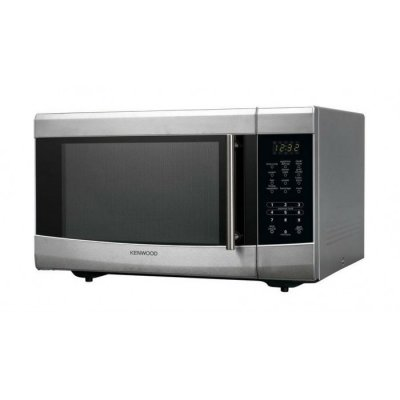 Kenwood 800w Microwave Oven With Grill 20l 220v