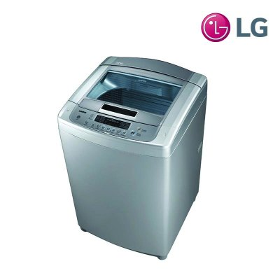 price for lg top load washer wts11bsl 11kg in saudi arabia