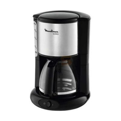 Moulinex Coffee Maker FG361827