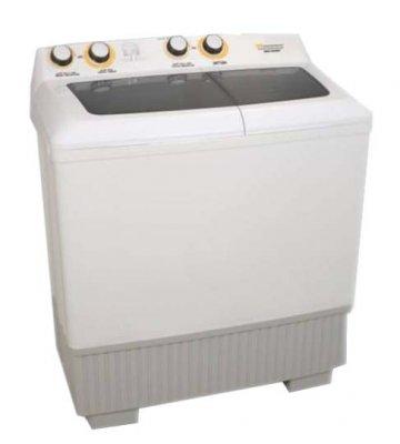 white westinghouse washing machine price