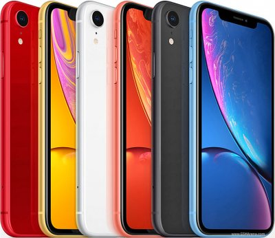 Iphone xr 64gb price