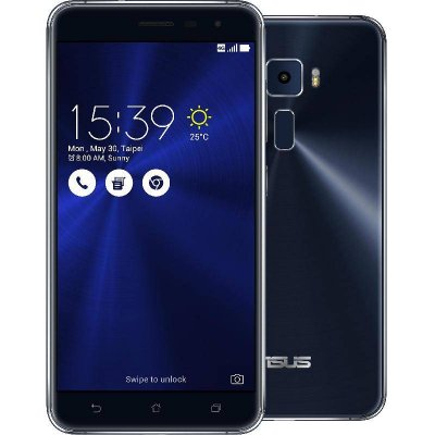 others, new forms interaction 3 asus zenfone price ultra in ksa cameras have become less