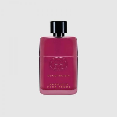 Gucci Gucci Guilty Absolute For women Eau de Parfum 90ml
