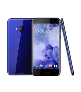 201650473770 further Qmobile x4 Pro together with 390875991163 also caraudionow furthermore 19786. on best buy gps radio