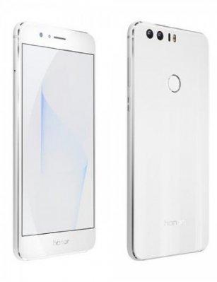 Huawei Honor 8 – causecaught live