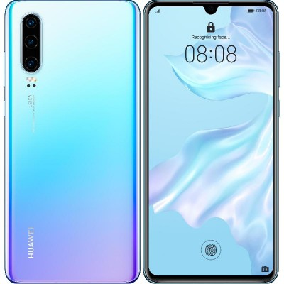 Huawei P30 128gb Breathing Crystal In Saudi Arabia Price Catalog Best Price And Where To Buy In Saudi