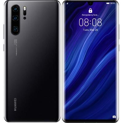 Huawei P30 Pro 256gb Black In Saudi Arabia Price Catalog Best Price And Where To Buy In Saudi