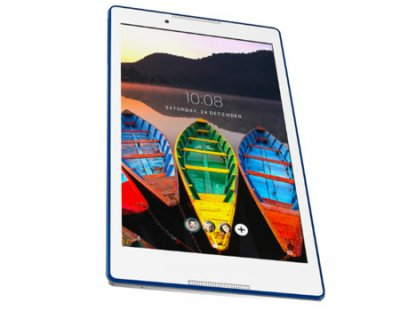 Tablets in Saudi Arabia price catalog ksa-price com  Specs