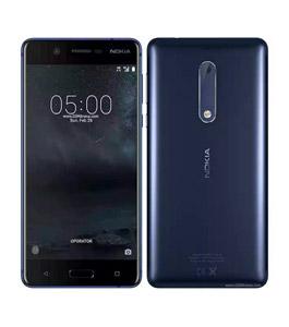 Nokia 6 4G LTE Dual SIM 32Gb Blue in Saudi Arabia price catalog