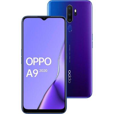 Oppo A9 2020 128gb Space Purple In Saudi Arabia Price Catalog Best Price And Where To Buy In Saudi