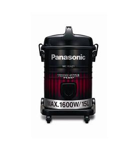Panasonic MC-YL621R747 Vacuum Cleaner 1600 Watt