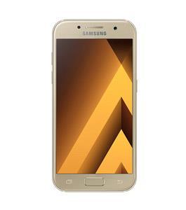 Samsung galaxy a3 price in saudi arabia