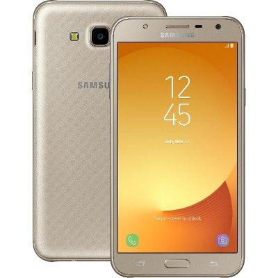 sale retailer 9a4f0 64c5c Samsung Galaxy J7 Nxt 16Gb Gold in Saudi Arabia price catalog. Best ...