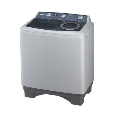 tub washer machine
