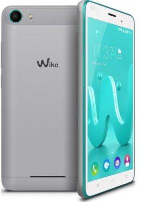 bestes wiko smartphone